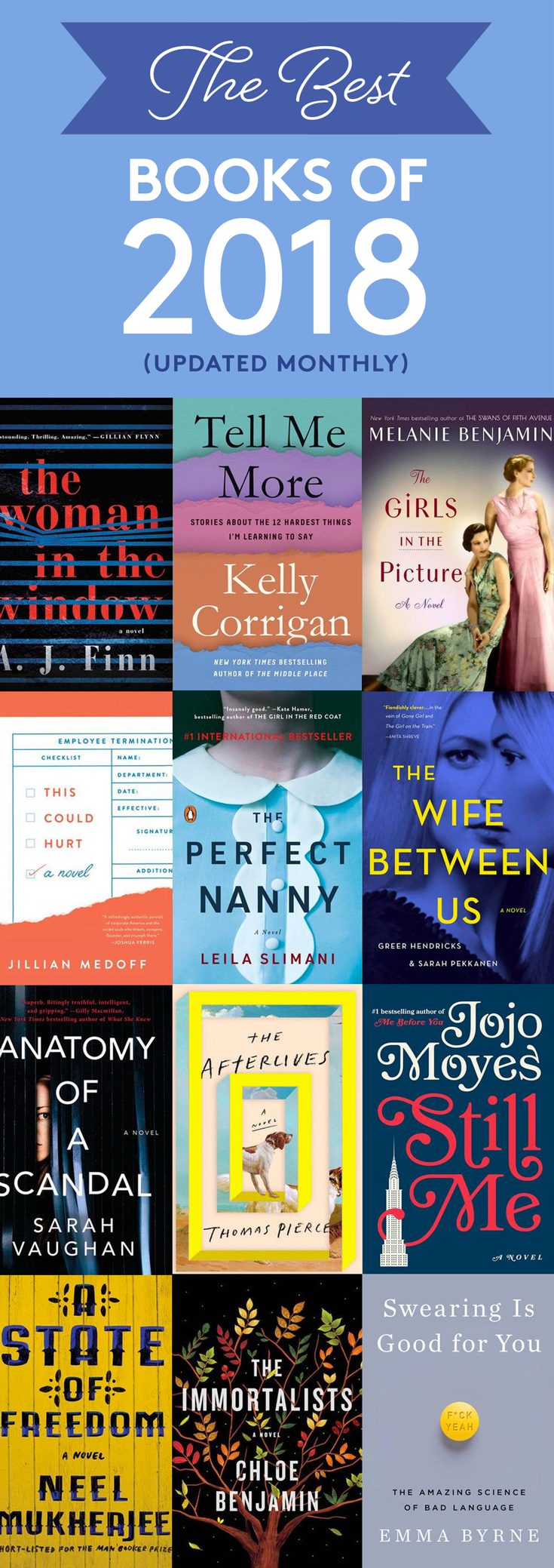 Best Selling Motivational Books 2018 — TTCT