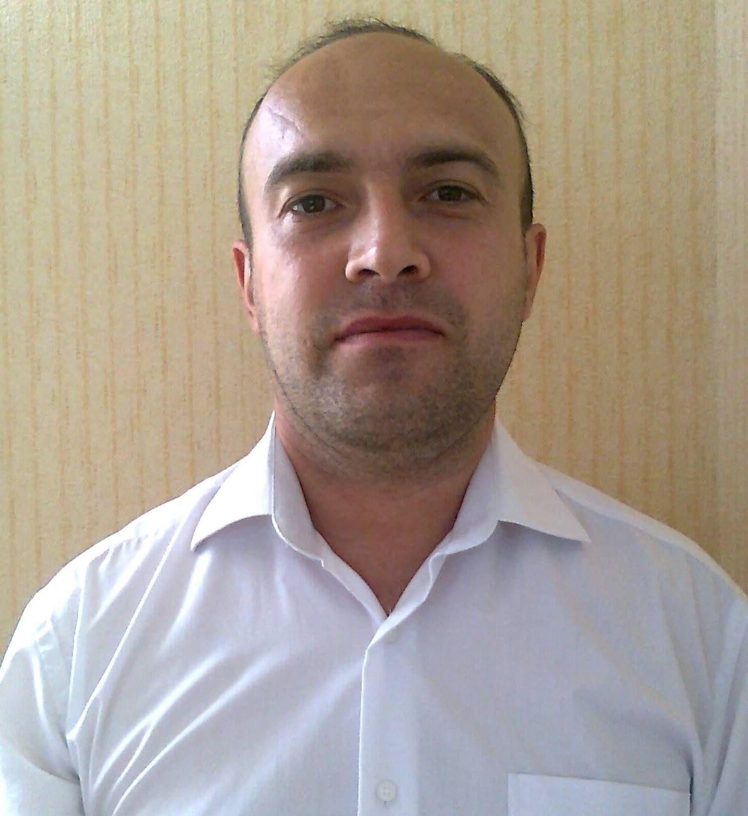 Elnur Rəsuloglu əliyev Alibdir Aglini Ehtiras Səhvət Chef Jackets Fashion Jackets
