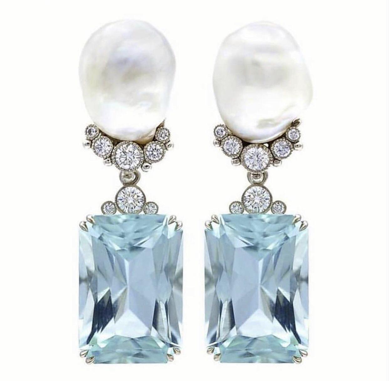 8c23c36c3 Pin uživatele Zuzana na nástěnce Sperky v roce 2019   Jewelry ...