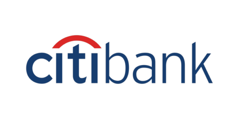 Citibank Is A Popular Bank For Attractive Product And Services Citibank Credit Cards Are Also Amongst The Most Popular Ones Credit Card Cashback Paying Bills