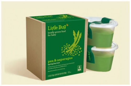 Single band of color wrapping box | Package Design | Pinterest ...