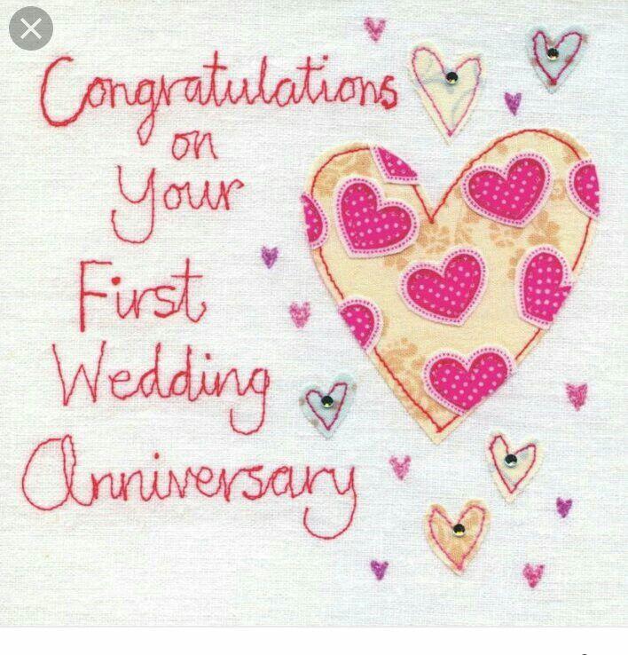Pin Oleh Beauny Di Congrats All Occasions