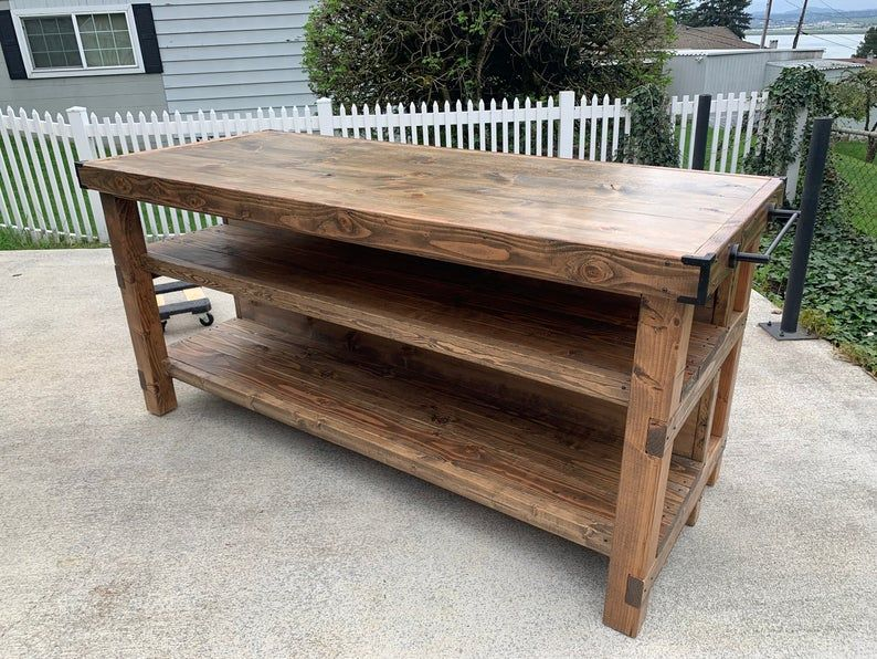 Pin On Kitchen Island With Seating