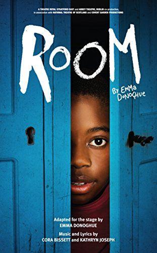 Image Result For Room Emma Donoghue Emma Donoghue Room Emma