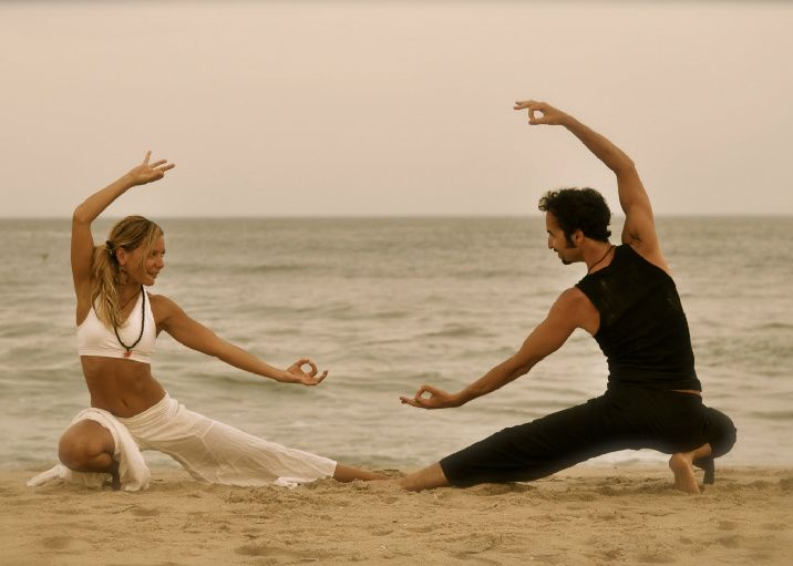 Iflow Yoga Advanced 300 Hour Teacher Training At Ramsey New Jersey United States Teacher Training Yoga Yogi Inspiration