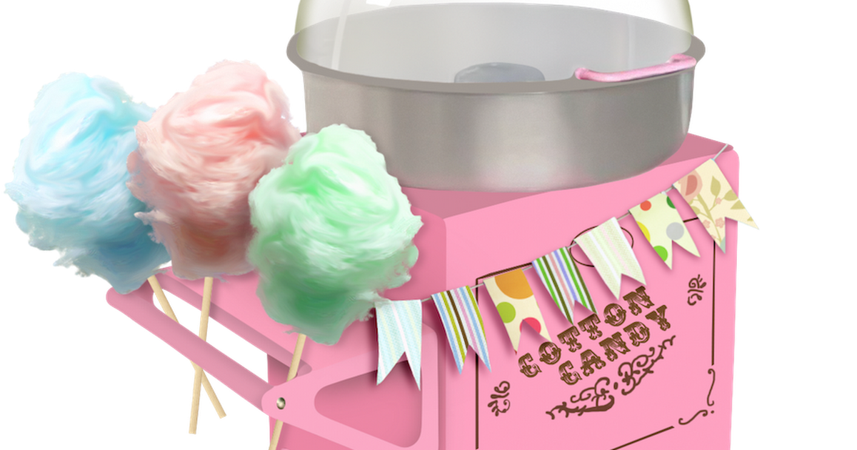 Pin By Ashez1470 On Episode Overlays Cotton Candy Candy Cotton