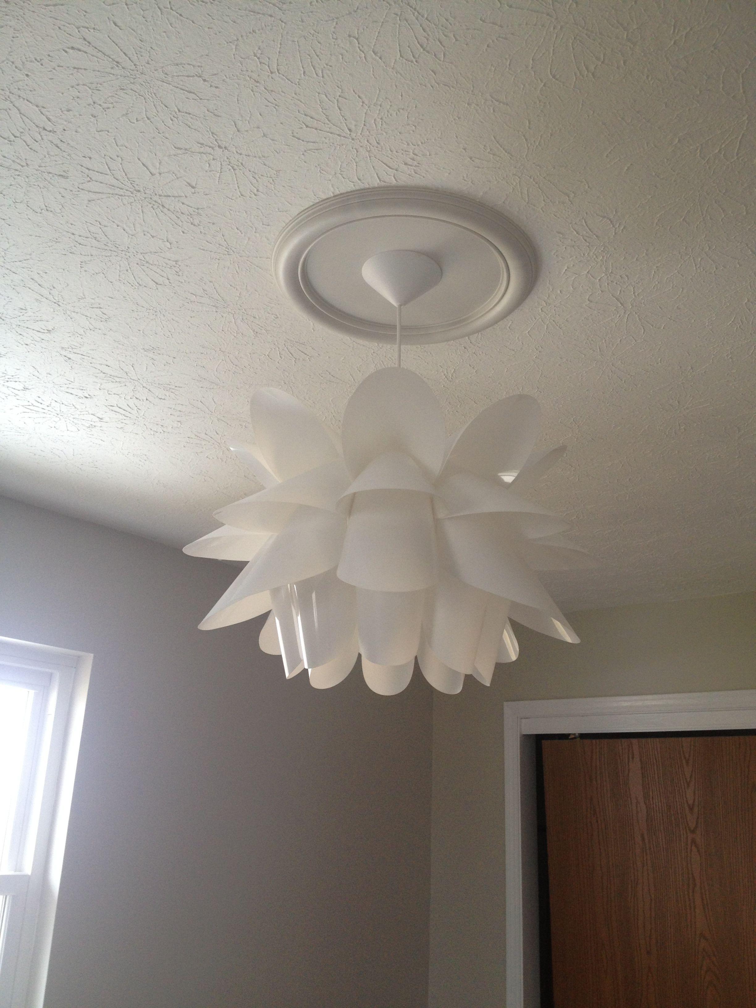 lowes lighting bedroom online