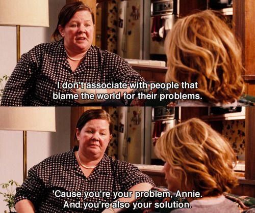 Bridesmaids (2011) Movie Quotes bridesmaidsmovie