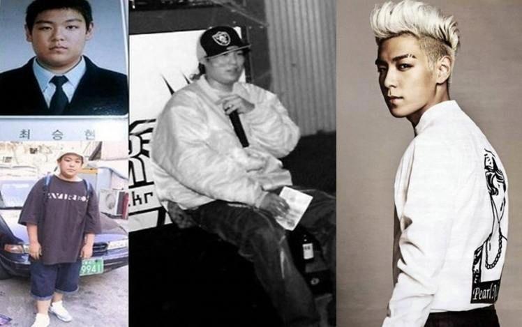 Losingweight | BIGBANG in 2019 | Weight loss motivation, Fitness