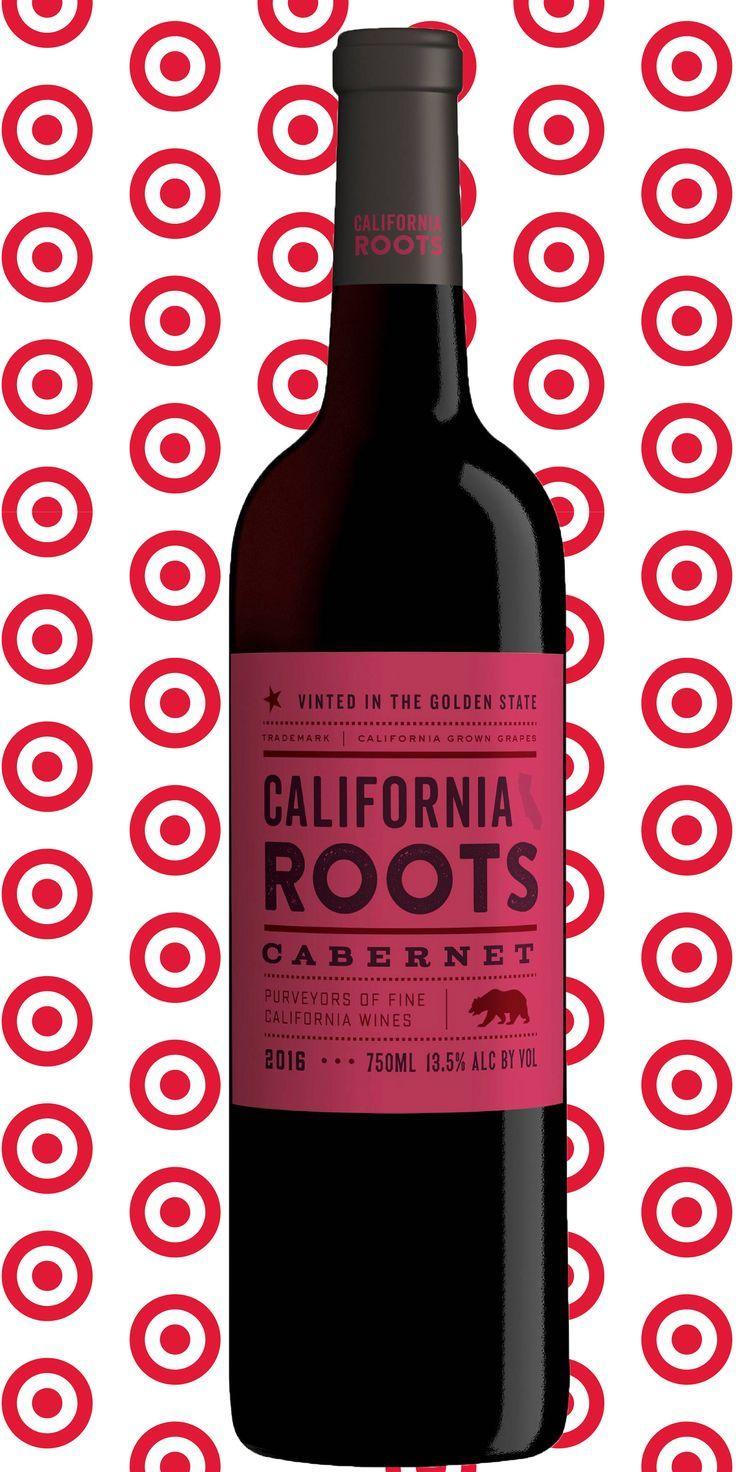 My Favorite Affordable Rose Wines All Under 10 Dollars Rose Wine Wine Tasting Events Wine Bottle