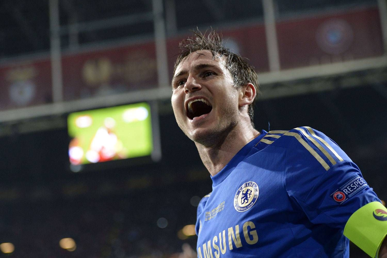 Frank lampard hd wallpapers 1080p httpwallpapersoccer frank lampard hd wallpapers 1080p httpwallpapersoccer voltagebd Images
