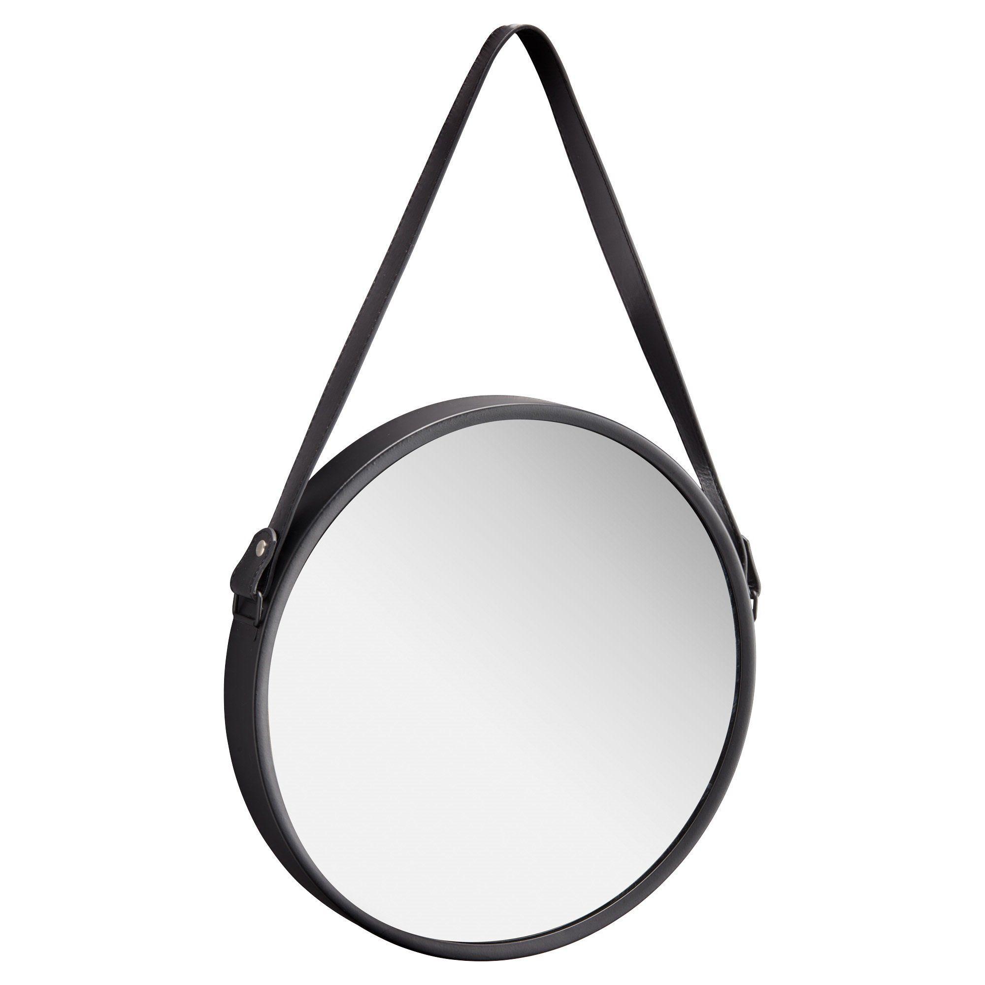 Wohnzimmer spiegelmöbel spiegel terlan kopen bestel online of kom naar één van onze winkels