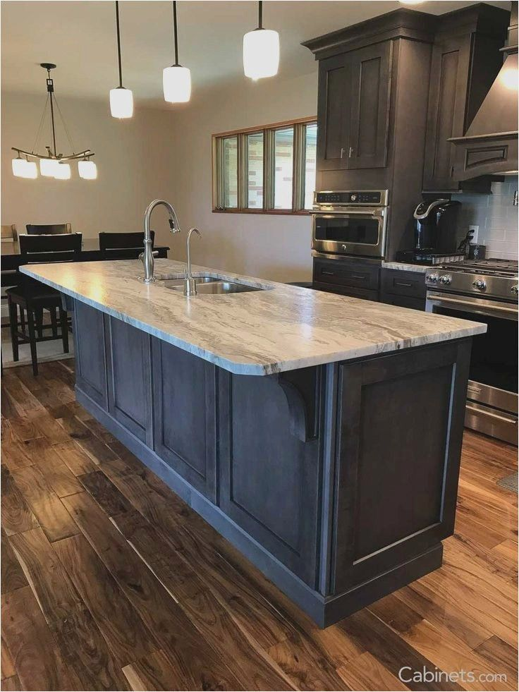 Best Of How Much Does It Cost To Have Kitchen Cabinets 400 x 300