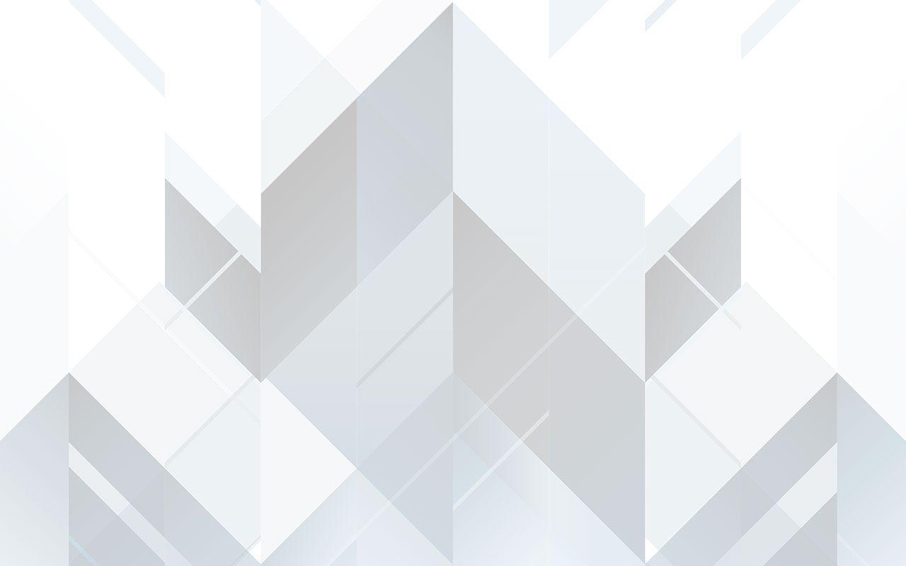 Plain Vector White Background Images All White Background Background Images Wallpapers White Background Images Background Images