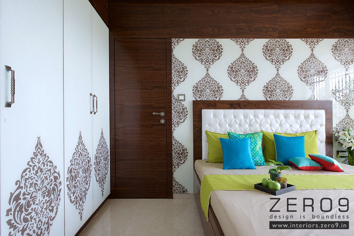 200 Bedroom Designs The Architects Diary Bedroom Diy Bedroom