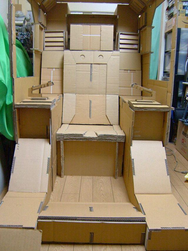 Gundam Kits Collection News And Reviews Cool Cardboard