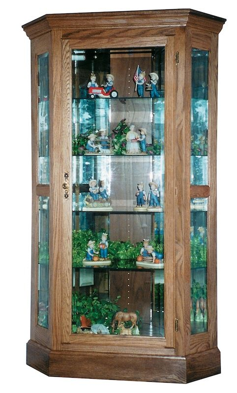 Curio Cabinets Ashley Furniture Corner Curio Cabinets Ashley Furniture Curio Cabinet Corner Curio Cabinet