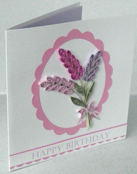 Смешные открытки ко дню рождения для мужчин