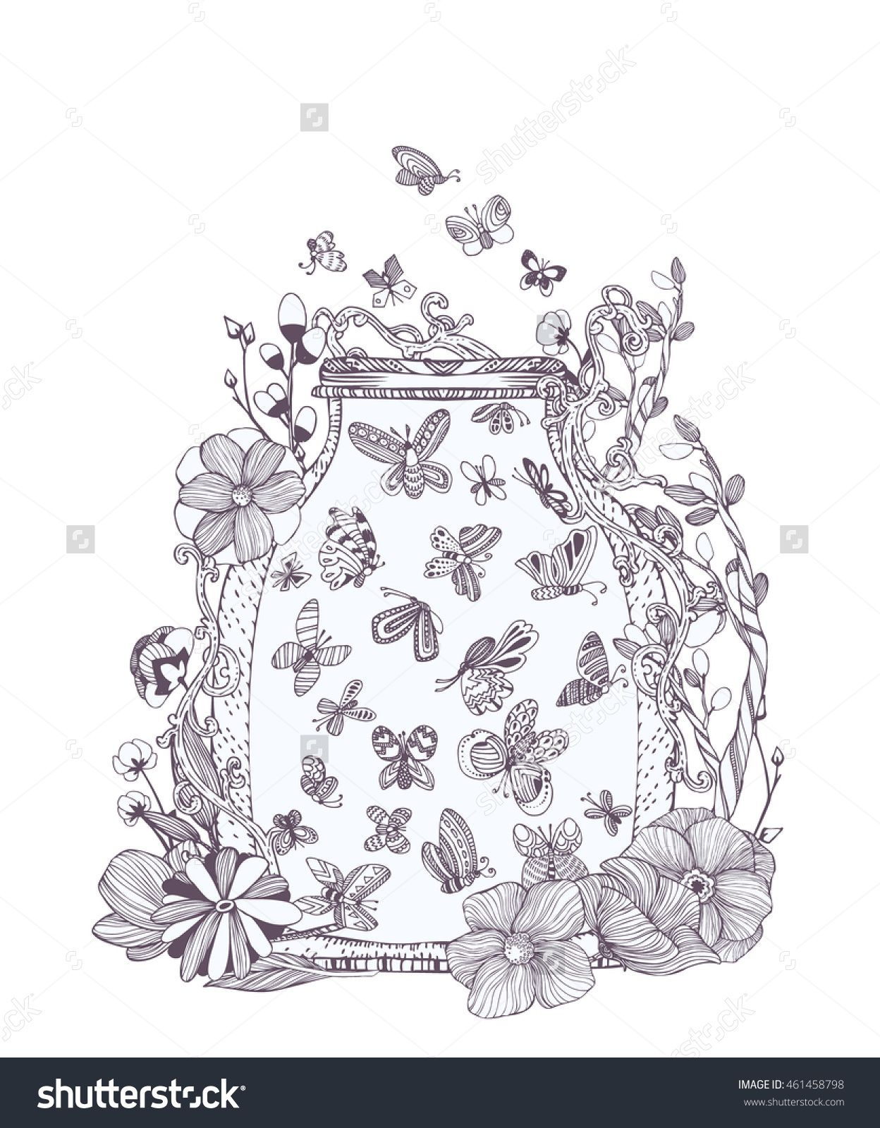 Image result for firefly coloring pages | Coloring Pages | Pinterest ...