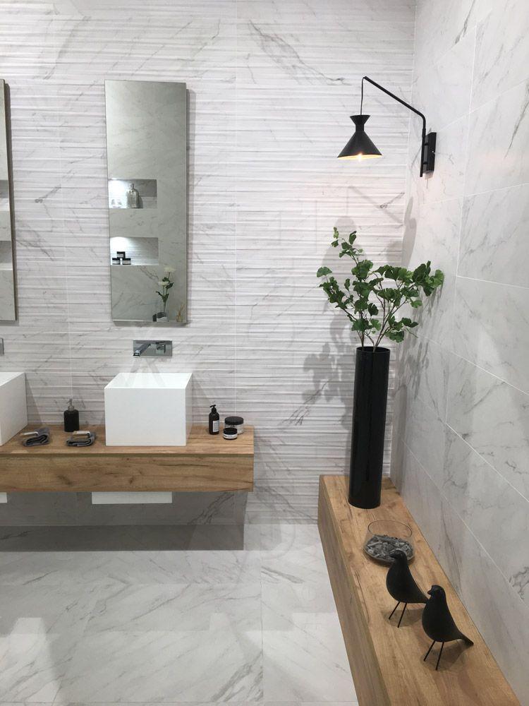 eleganter look mit der fliesenserie evoque http fliesen in natursteinoptik by franke. Black Bedroom Furniture Sets. Home Design Ideas