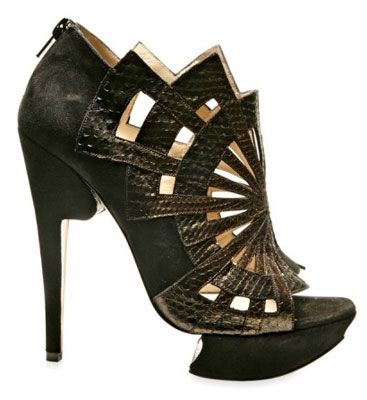 nicholas-kirkwood-sandals