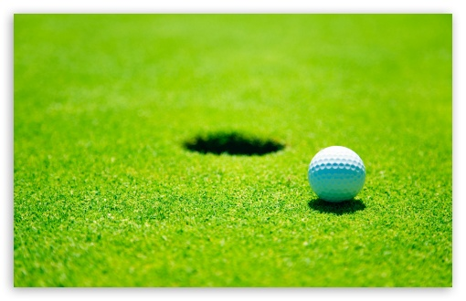 Download Golf Hd Wallpaper Golf Pictures Golf Ball Golf