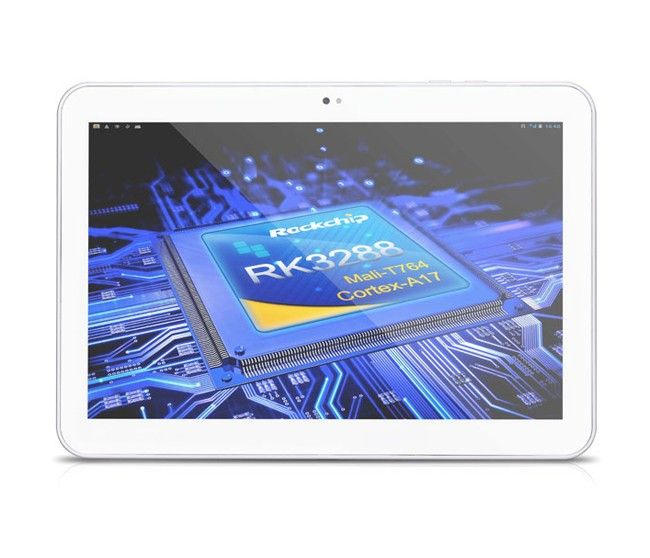 Pipo P9 Rk3288 Quad Core 10 1 Inch Android 4 4 2gb Ddr3 32gb Wifi Tablet Black Digitizer Tablet Speicher