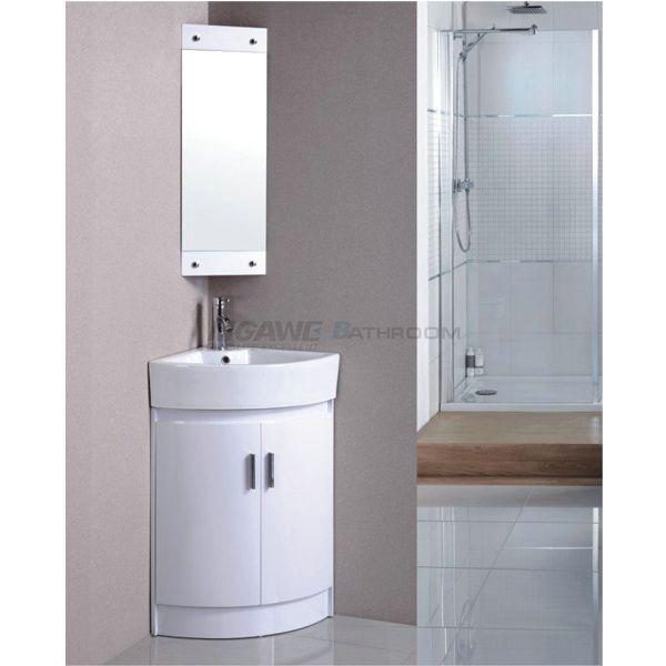 Space Efficient Corner Bathroom Cabinet For Your Small Lavatory Bathroom Corner Storage Cabinet Bathroom Corner Storage Corner Storage Cabinet