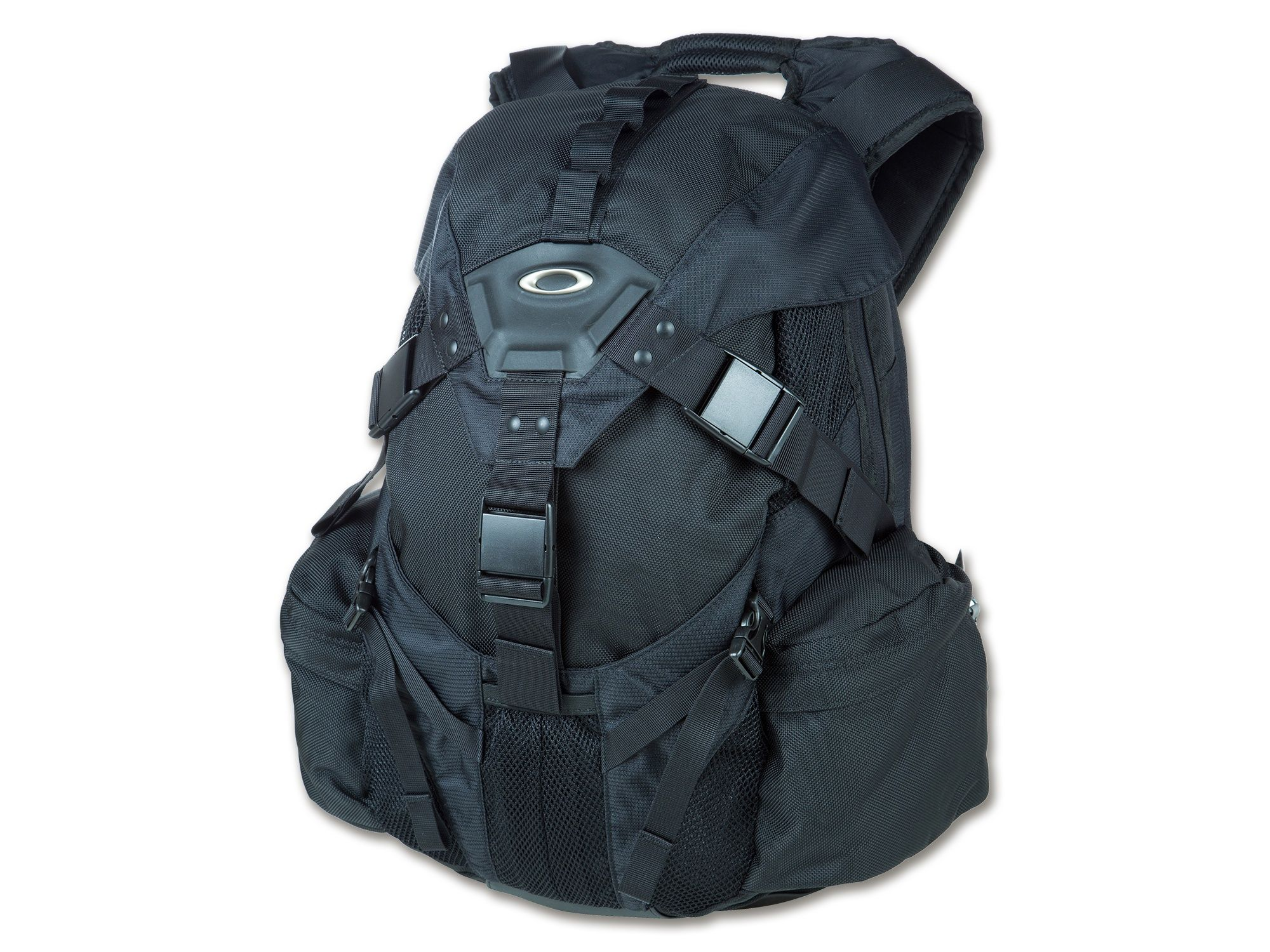 c0a007caad Mochila Oakley Kitchen Sink 4 0 « One More Soul
