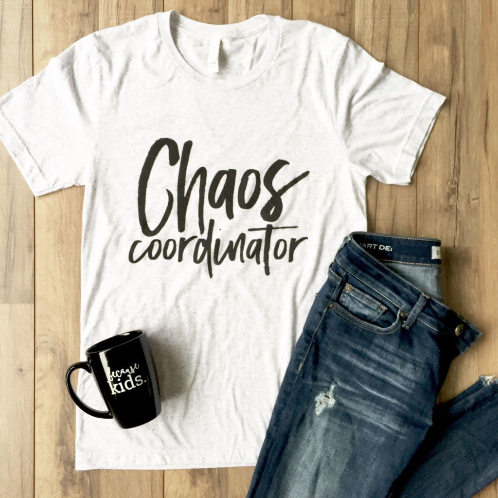 e5530378d Womens Chaos Coordinator Casual Short Sleeve Shirt Loose T-Shirt Blouse Tee  Tops #ebay #Fashion