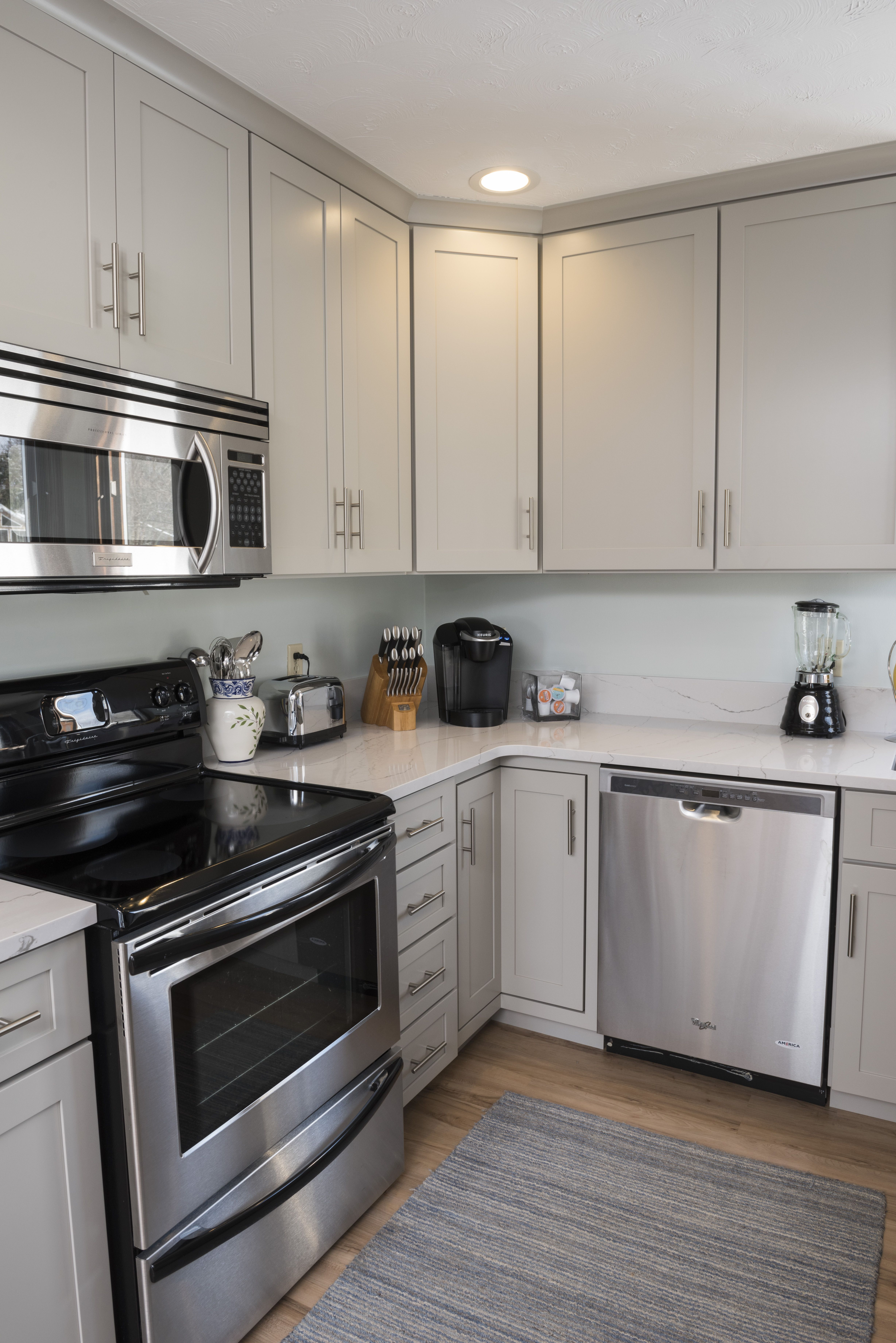Kitchen Cabinets Custom Built Cabinets Cabinet Companies Custom Cabinetry