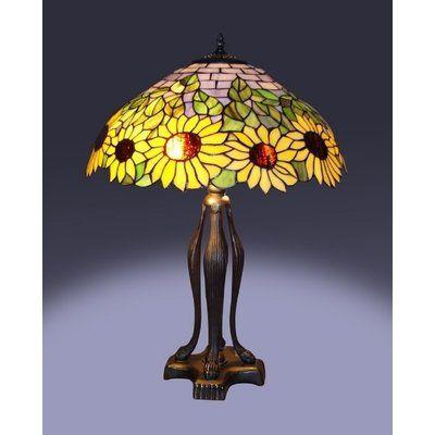 Meyda Tiffany Victorian Gothic Fleur De