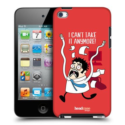 AWESOME, AWESOME, AWESOME CASE LOL LOL #OFFICESTRESS #SOMUCHTODOSOLITTLETIME #ISHOULDBEWORKING #HAHAHAHAHAHA #IPOD #IPODTOUCH #IPODTOUCH4G