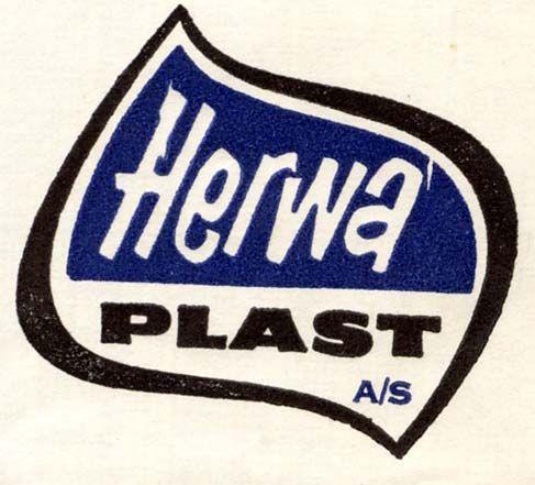 Herwa Plast Grimstad plastbåt Waarum