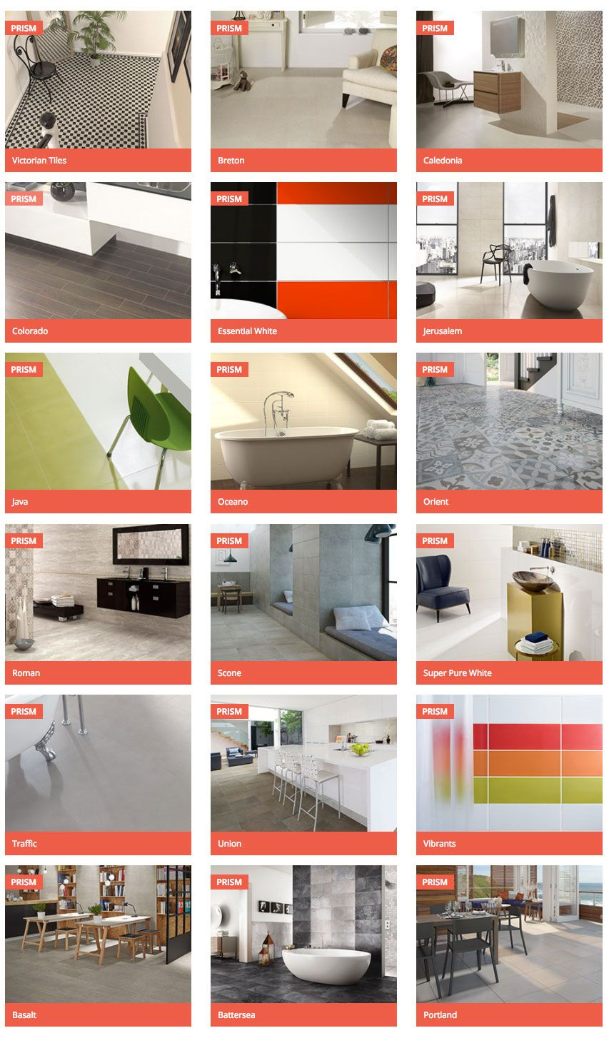 Weve added more ranges to the prism collection of great value weve added more ranges to the prism collection of great value tiles shop porcelain dailygadgetfo Choice Image