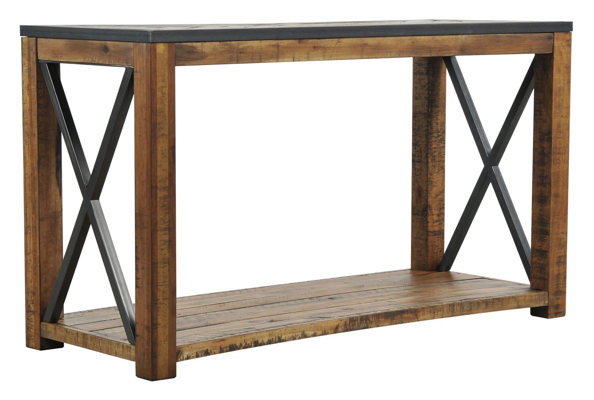Tillman Sofa Table Decor, Table, Home decor
