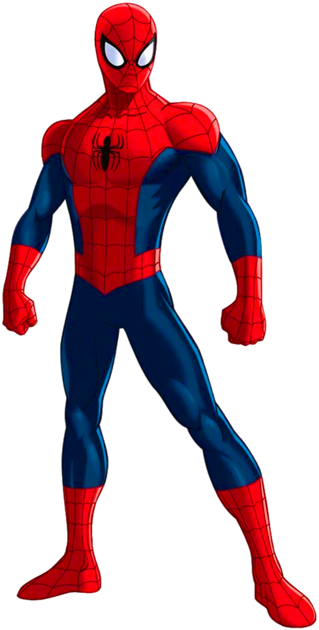 Spiderman Clip Art The 5 Star Award Of Aw Yeah It S Major Awesomeness Thank U 4 Pinning Spiderman Cartoon Ultimate Spiderman Spiderman