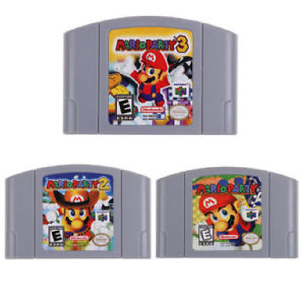 Nintendo 64 Google Search N64 Retro Games Console Arcade Game Room