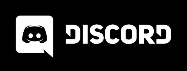 How To Set Discord Custom Status Discord Server List Discord Custom
