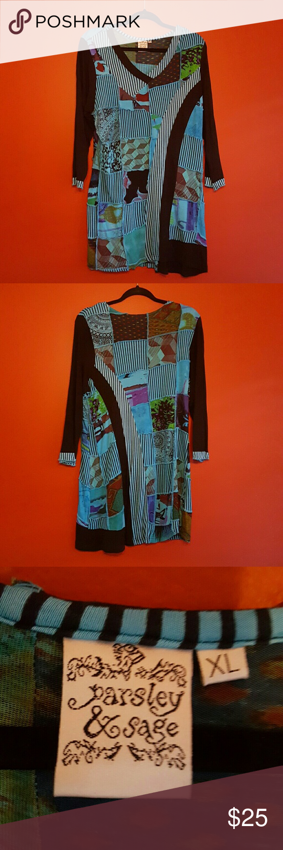 Worn only once Very comfortable, stretchy and soft Dresses Mini