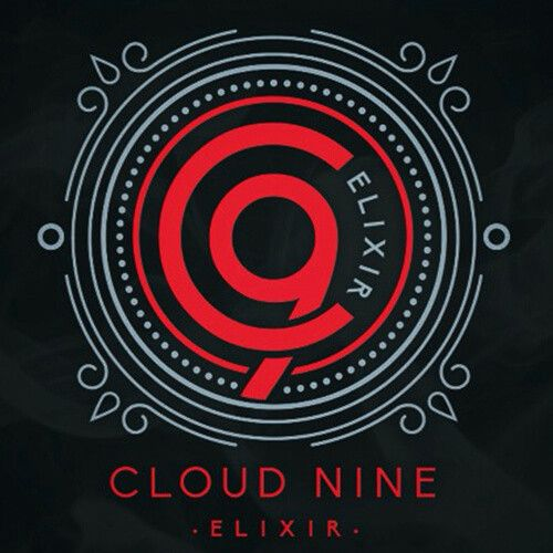 Looking for something new?  Check out  Cloud 9 Elixir by.... Find it online at: http://www.ejuices.co/products/cloud9elixirbybeanchavaporssamplepack?utm_campaign=social_autopilot&utm_source=pin&utm_medium=pin