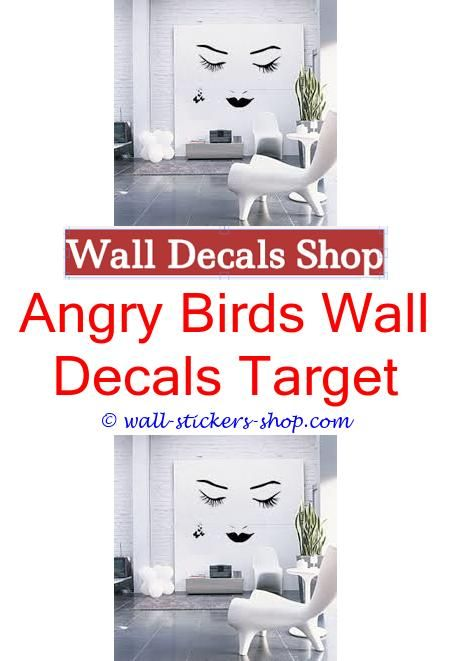 forest wall decals for nursery wall decals sports cars - make your own vinyl wall decals at home.wall mural decal life size harry potter wall decal u2026  sc 1 st  Pinterest & forest wall decals for nursery wall decals sports cars - make your ...