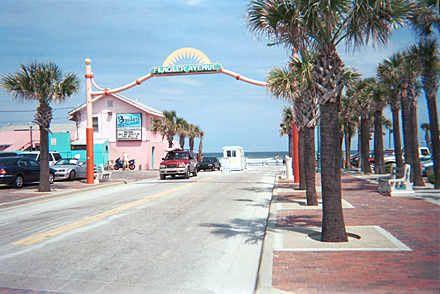 New Smyrna Beach, Florida @Jenna Nelson @Cassidy Rose @Maddalena F Minicozzi @Hannah Mestel Premo