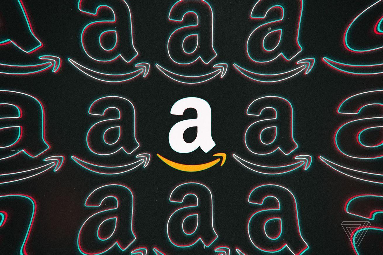 Amazon Warehouse Workers Skip Bathroom Breaks To Keep Their Jobs