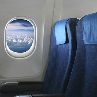 Flying Soon What You Need To Know Before Booking Basic Economy