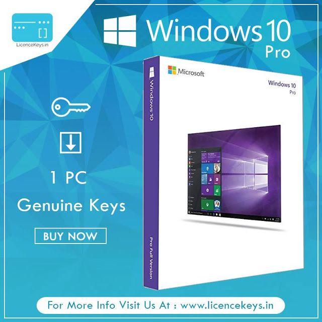 software licence keys