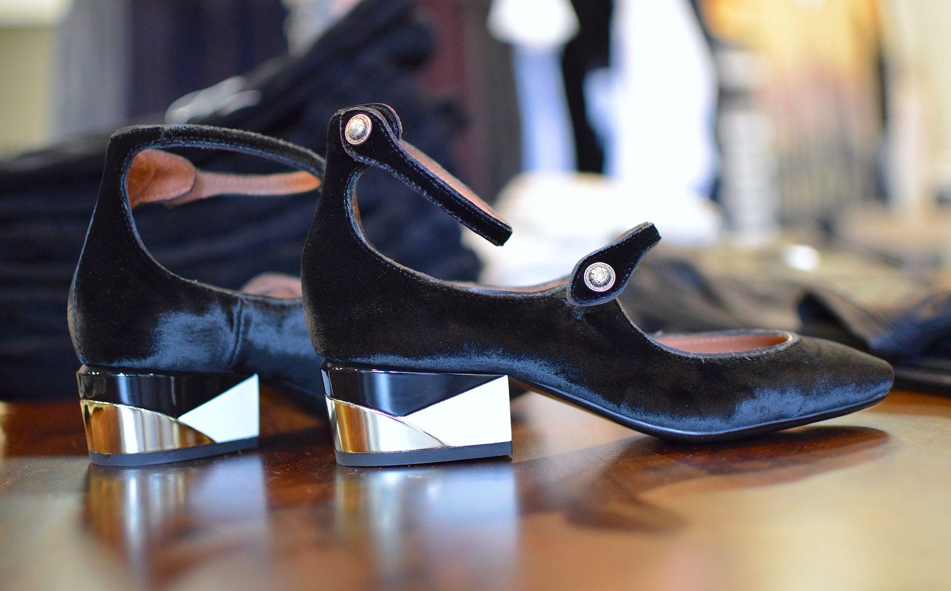 Liliana High Heels Shoes For Sale In San Antonio Tx High Heels Shoes Heels