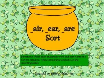 Lesson 2: Inside the Ear   Scholastic.com