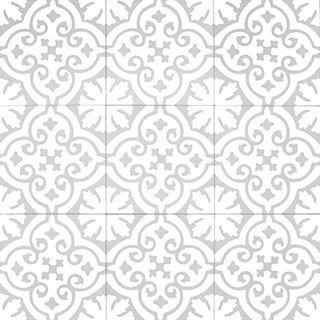 Cement tiles   Online shop   Mosaic del Sur (£62.00/m²)