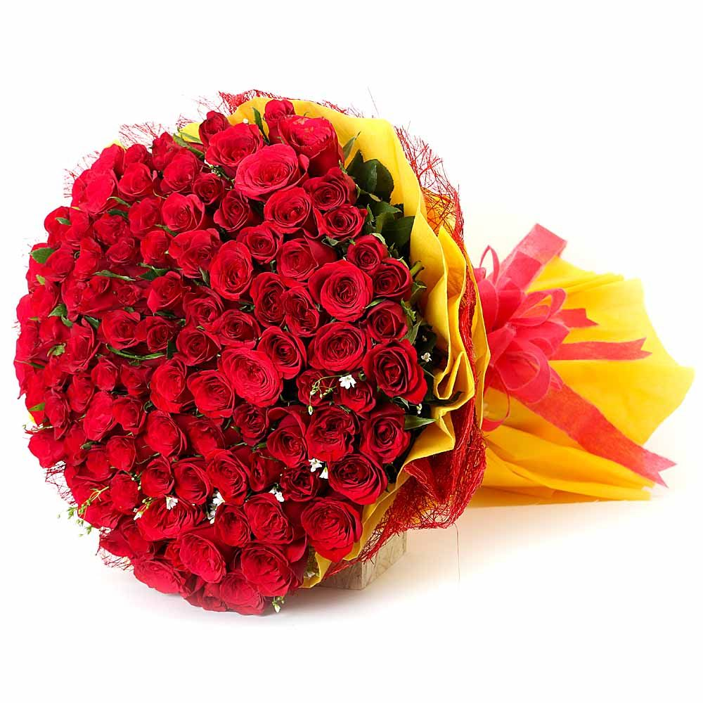 Flowers Are One Of The Best Ways To Show Your Love And The Most Popular Gifts Since Ages And No Matt Online Flower Delivery Send Flowers Online Red Rose Flower